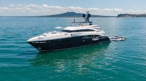 <b>Princess</b> Yachts for Sale - Approved Boats