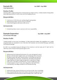 reason for leaving resume examples things you should always reason for leaving resume examples cover letter hospitality resume examples for cover letter hospitality resume templates