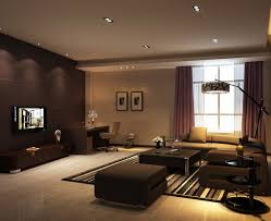 living room lighting ideas for decorating the house with a minimalist lighting ideas furniture fesselnd and charm impression living room lighting ideas