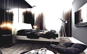 college bedroom decor apartment bedroom ideas for college bedroom decorating ideas for