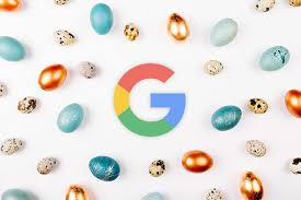 30 Cool Google Easter Eggs You Should See in 2019 | Beebom