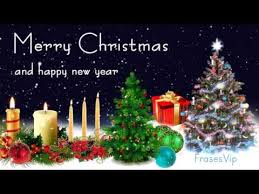Image result for Happy Christmas and New Year 2017