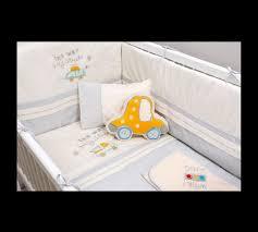 комплект постельных принадлежностей <b>baby boy</b> 80х130 см