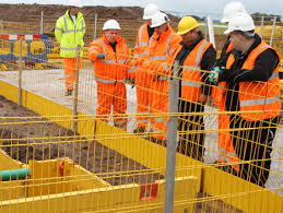 Image result for Quality Trench Rail Safety Training