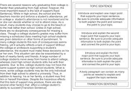 essay example of a thesis statement for an expository essay thesis essay examples of thesis statements for expository essays example of a thesis statement for an expository