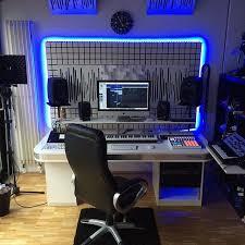 Recording Studio Design Ideas best 25 recording studio design ideas on pinterest recording studio music studio room and sound studio