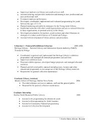 library resume hiring librarians jma for review 6