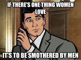 Archer memes | quickmeme via Relatably.com