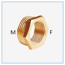 "Detail Feedback Questions about <b>Copper</b> M/F <b>1/8</b>"",<b>1/4</b>"",<b>3/8</b>"",1/2 ..."