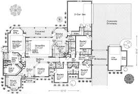Bungalow Style House Plans   Square Foot Home  Story     Bungalow Style House Plans   Square Foot Home  Story  Bedroom and Bath  Garage Stalls by Monster House Plans   Plan     Pinterest