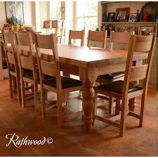 7ft dining table: kingston farmhouse ft table  kingston farmhouse ft table