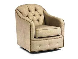 Modern Swivel Chairs For Living Room Small Swivel Chairs For Living Room 2 White Leather Swivel Chair