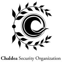 <b>Chaldea Security Organization</b> | Type-Moon Fate Fanon Wiki | Fandom