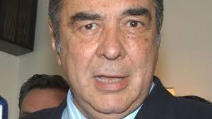 """Rajoy lamenta la pérdida de Manuel Martín Ferrand, """"referencia inexcusable en el periodismo español - Rajoy-Manuel-Martin-Ferrand-inexcusable_TINIMA20130830_0914_5"""
