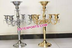 Laugh Cat <b>European Luxury</b> Crystal Lotus Tealight <b>Candle</b> Holders ...