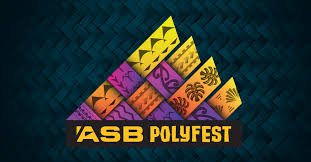 Image result for polyfest 2017