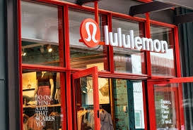 Lululemon's Calvin McDonald: Menswear line will grow with ...