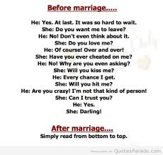 Love Marriage Quotes | Cute Love Quotes