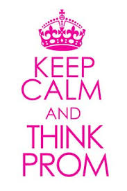 Keep calm quotes!!! on Pinterest | Keep Calm, Love Me and Keep Clam via Relatably.com