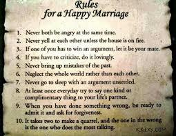 Google+ Plus Quotes And Facebook Quotes: telugu marriage cloth quotes via Relatably.com