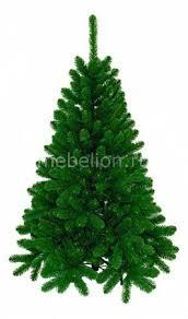 <b>Ель</b> Новогодняя <b>Crystal Trees</b> (2.3 М) <b>Питерская</b> Kp8123, Подарки ...
