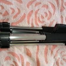 Тринога новая <b>штатив</b> алюм 1,20м лазерный уровень – купить в ...