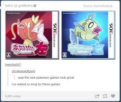 Serious Pokemon Memes Tumblr - serious pokemon memes tumblr due to ... via Relatably.com