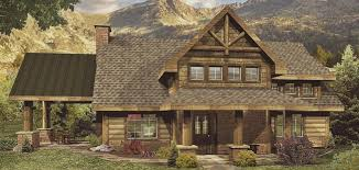 Lafayette   Log Homes  Cabins and Log Home Floor Plans   Wisconsin    Lafayette   Log Homes  Cabins and Log Home Floor Plans   Wisconsin Log Homes