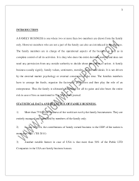 business essay writing services  the shocking truth about essay   essay about love of family