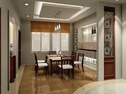 Dining Room Chair Designs Modern Dining Room Pendant Lightingelegant Chandelier Rain Drops