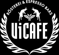 Bildergebnis für logo vicafe
