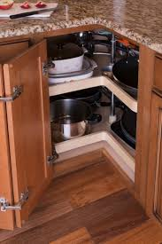 Kitchen Cabinets Lazy Susan 17 Best Images About Upgrades On Pinterest Base Cabinets Wooden