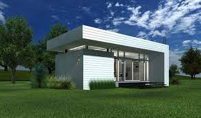 Nano Living Systems   World    s Smallest Sustainable House    Start Slideshow