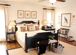 bedroom decorating ideas with black furniture decorating 414125 bedroom ideas design bedroom decor with black furniture