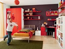 bedroom compact bedroom ideas for teenage girls red travertine alarm clocks floor lamps silver legacy bedroom furniture teen boy bedroom canvas
