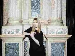Dior   <b>Magnum Creative</b>