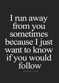 Sad Quotes About Life Tumblr | Cute Love Quotes via Relatably.com