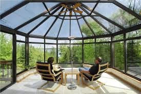 Sunroom Green Bay Sunrooms Green Bay Sunroom Company Tundraland
