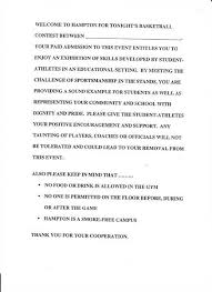usa today sportsmanship essay contestsportsmanship essay writing contest entries due feb