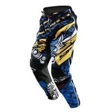 Mavic Ropa Ciclismo Hombre <b>Moto New Motocross Jerseys</b> Dirt ...