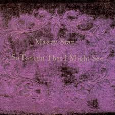 <b>Mazzy Star</b>: <b>So</b> Tonight That I Might See - Music on Google Play
