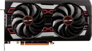 <b>Sapphire</b> Nitro+ Radeon RX 5700 XT vs <b>Sapphire</b> Pulse Radeon RX ...