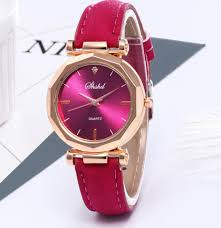 Best Offers top brand <b>fashion watch</b> list and get free shipping - a48