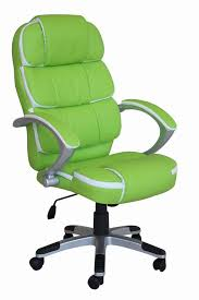 green office desk. lime green office accessories delighful furniture awesome designs in desk
