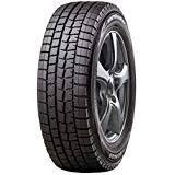 Dunlop Winter Maxx SJ8 Winter Radial Tire - 235 ... - Amazon.com