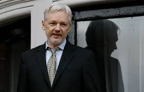 wikileaks publishes thousands of what it says are cia documents wikileaks publishes thousands of what it says are cia documents washington times