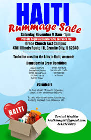 best images about garage ideas kids events rummage to help gracestl org