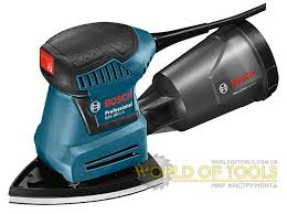 Шлифмашина <b>Bosch</b> GSS 160 Multi / Цена: 0грн ᐈ купить ...