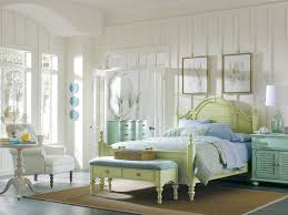 beach style bedroom sets beach style bedroom furniture