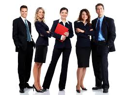 dress for success in the office business ideas networking image